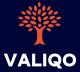 Valiqo Logo