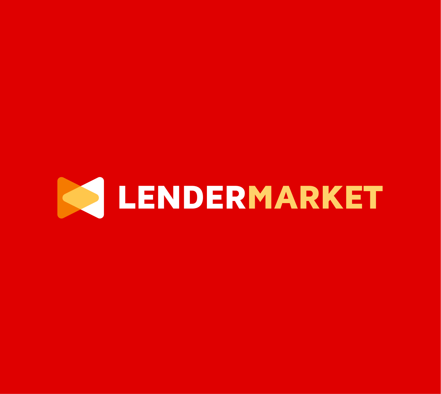 Logo Of P2P Investment Platform Lendermarket